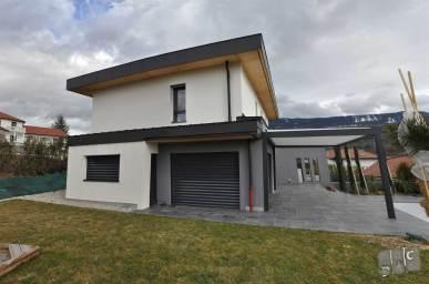 V07-Villa-G-Juvigny-14