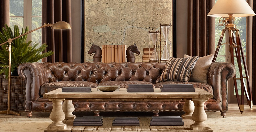 Antique Furniture Restoration Architecture Amp Interior Design
