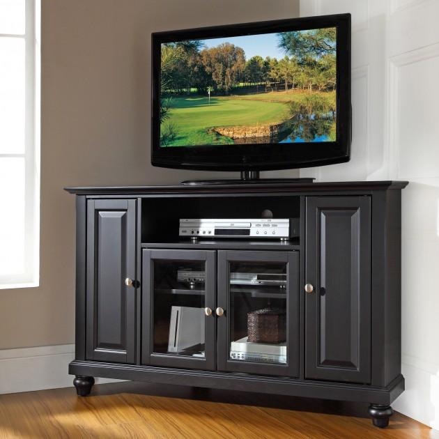 Cool Tv Stands Ideas Novocom Top, Cool Tv Furniture