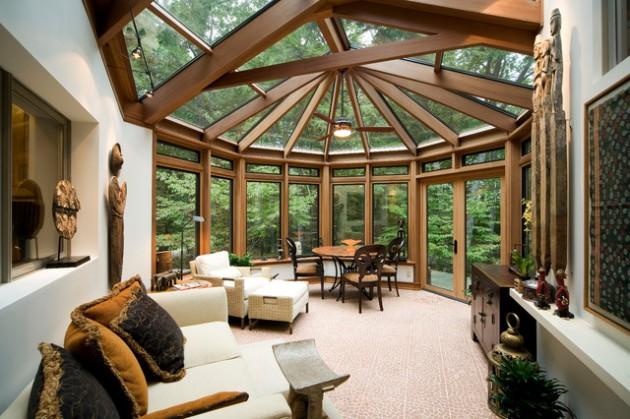 Cozy Apartment Living Room Decorating Ideas Novocom Top