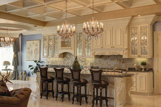 My Dream Home Kitchen Design Novocom Top