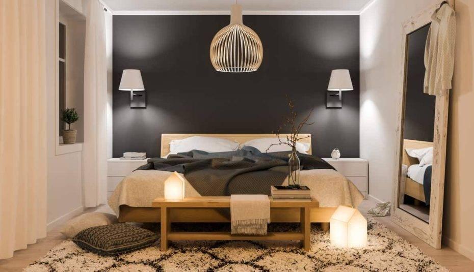 Platform Bed Ideas For Small Room Novocom Top