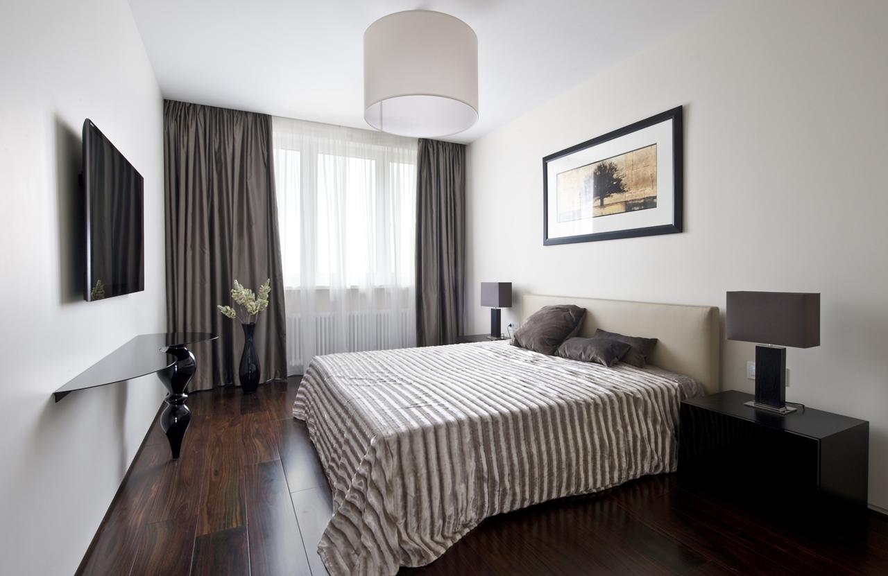 20 Best Small Modern Bedroom Ideas - Architecture Beast on Small Room Bedroom Ideas  id=19771