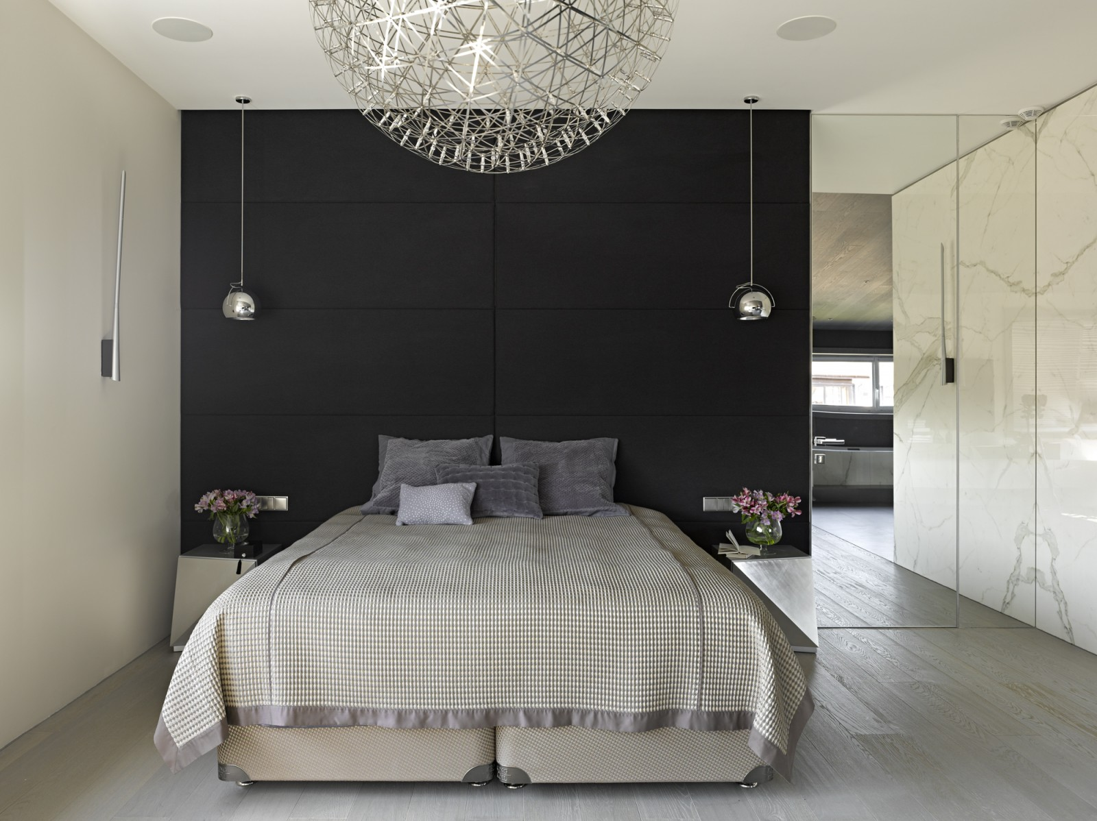 20 Small Bedroom Ideas That Will Leave You Speechless ... on Ideas For Small Rooms  id=17314
