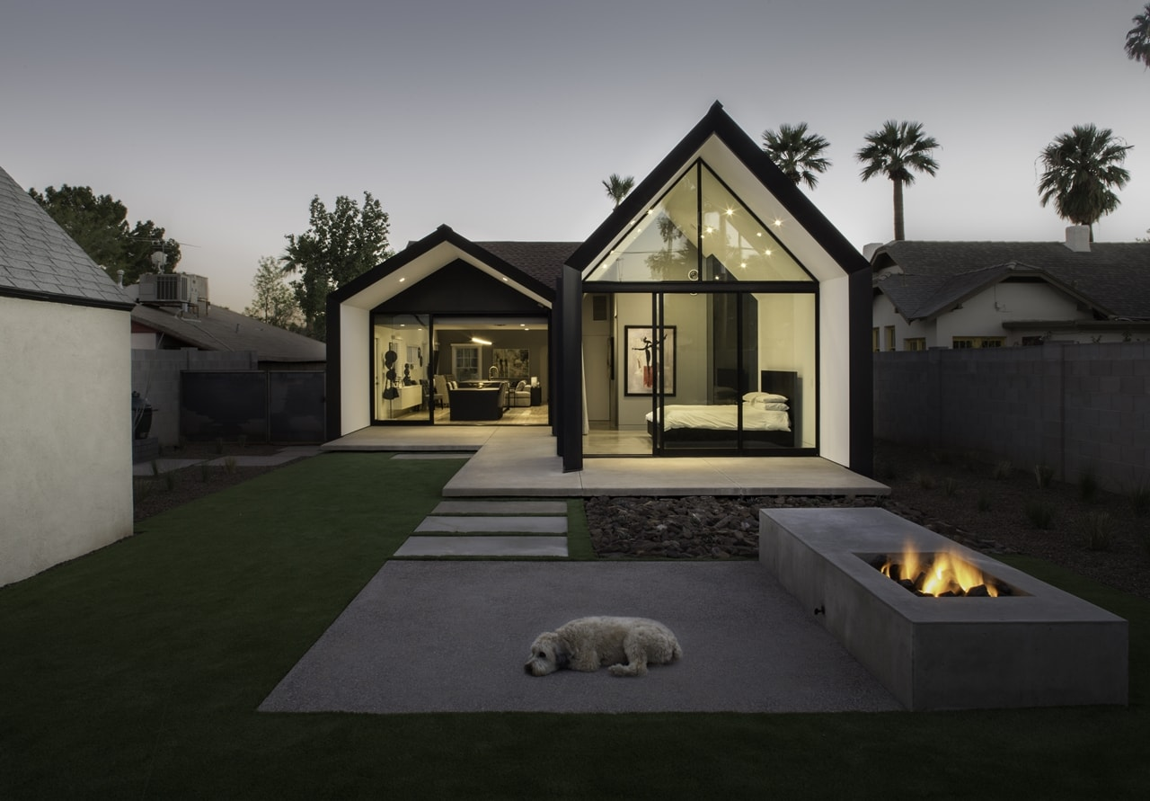 Top 50 Modern House Designs Ever Built! - Architecture Beast on Amazing Modern Houses  id=24556