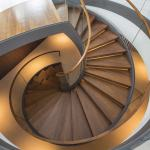 Top 10 Best Spiral Staircase Ideas Architecture Beast