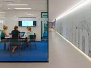 linkedin-nyc-mmoser-office-design-10-1200x900
