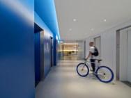 linkedin-nyc-mmoser-office-design-13-1200x900