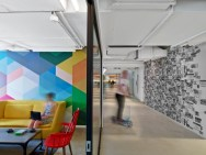 linkedin-nyc-mmoser-office-design-14-700x527