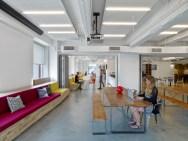 linkedin-nyc-mmoser-office-design-16-1200x900