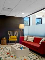 linkedin-nyc-mmoser-office-design-9-700x933