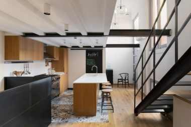 nomade-architettura-loft-n