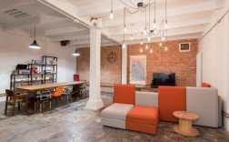 nomade-architettura-loft-n12