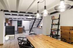 nomade-architettura-loft-n6