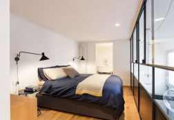 nomade-architettura-loft-n8
