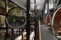 prahran_hotel_608
