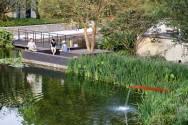 the-hillside-eco-park-08