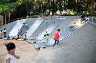 the-hillside-eco-park-11