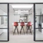 Apartments - Diana Lapin