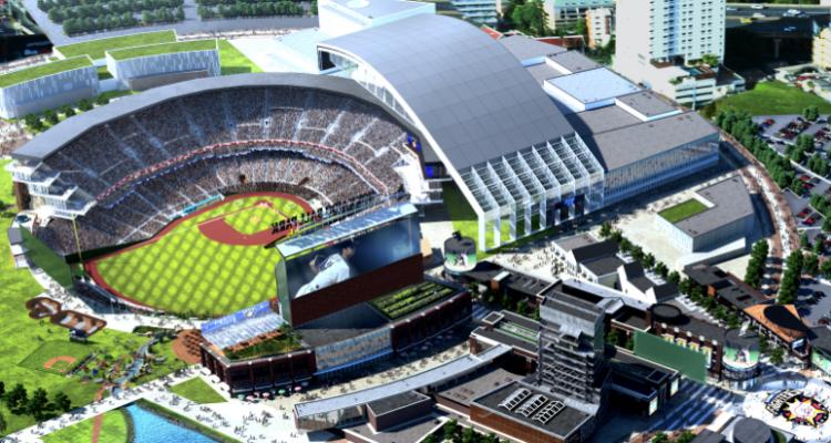 日本スポーツ企画出版社 - 日本スポーツ企画出版社 …