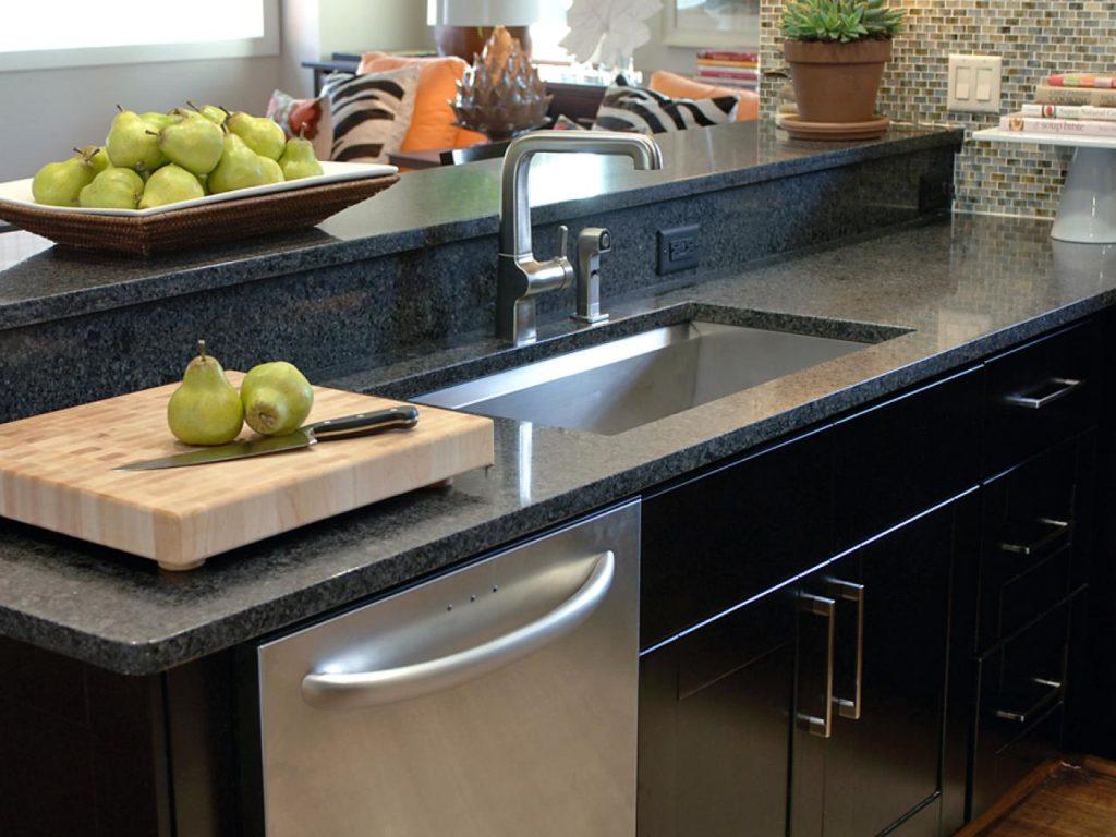 SCIENTIFIC VASTU | KITCHEN | ARCHITECTURE IDEAS on Kitchen Sink Ideas  id=59742