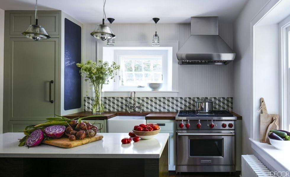 KITCHEN SIZES | An Architect Explains | ARCHITECTURE IDEAS on Small Kitchen:jdu_Ojl7Plw= Kitchen Remodeling Ideas  id=38942