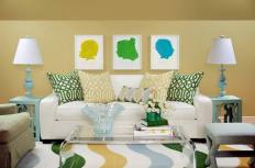 Astounding Decorative Pillows For Living Room With Office Concept Ideas Ideal Small Living Room