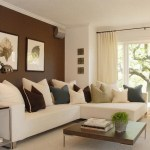 Awesome Interior Cool Paint Rooms Comely Sharp Living Room Excerpt Clipgoo Accent Wall Ideas For White Sectional Sofa Designs Wood Architecturein