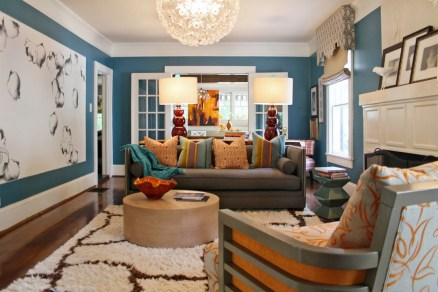 Gorgeous Warm Living Room Paint Colors Fresh Amusing Wall For Rooms