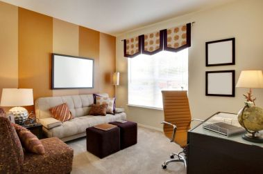 Home Living Room Ideas Simple Collection Paint For Small Paint Colors For Small Bedrooms Benjamin Moore Family Room Colors