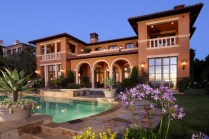 Mediterranean Style Homes Design Ideas Mediterranean Style Homes