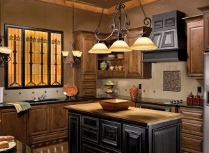 Best Kitchen Lighting Fixtures & Ideas