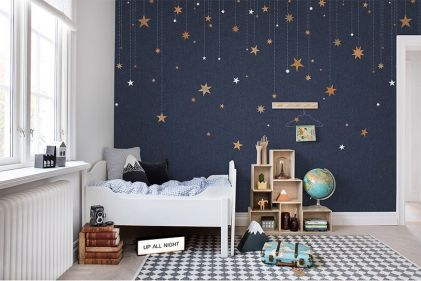 Creative Children's Room Design Ideas And Unique (103)