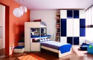 Creative Children's Room Design Ideas And Unique (110)