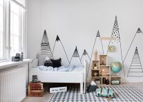 Creative Children's Room Design Ideas And Unique (13)