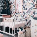 Creative Children's Room Design Ideas And Unique (63)