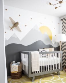 Creative Children's Room Design Ideas And Unique (78)
