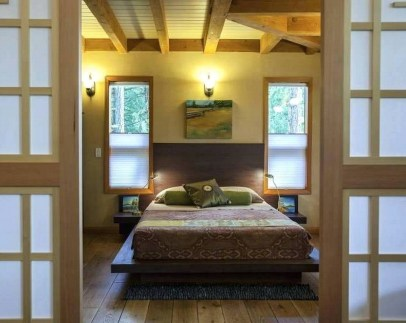 Awesome Bedroom Interior Decorating Ideas Korean Style And Tips