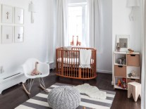 Baby Room Ideas Find A Cool Crib