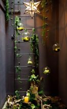 Beautiful And Charming Indoor Garden Designs (17)