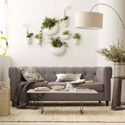 Beautiful And Charming Indoor Garden Designs (6)