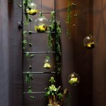 Beautiful And Charming Indoor Garden Designs Ideas (17)