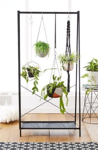 Beautiful And Charming Indoor Garden Designs Ideas (30)