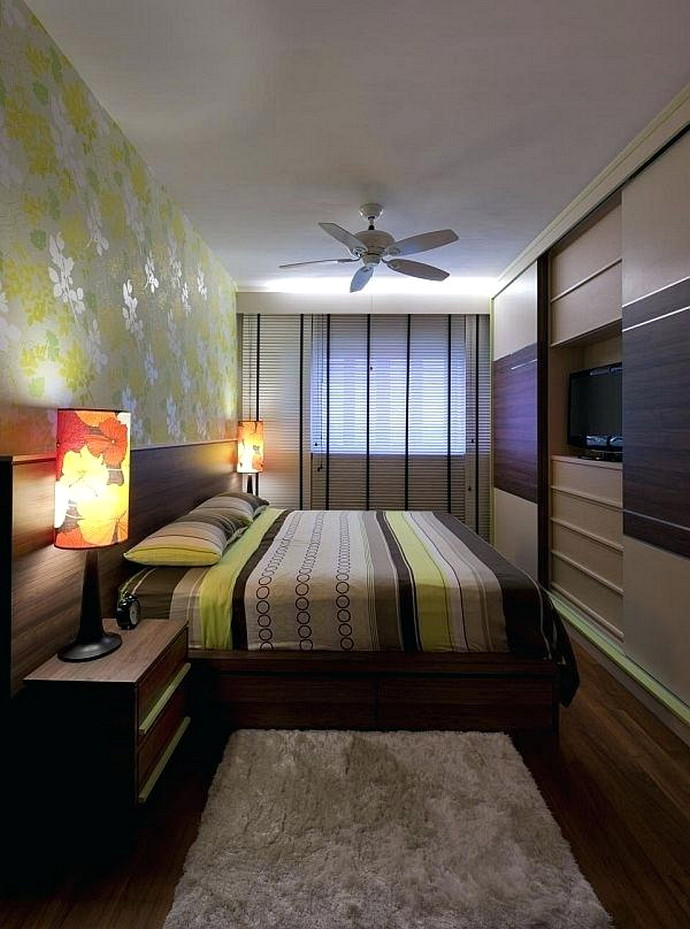 Bedroom Decorating Ideas For Small Master Architecturein