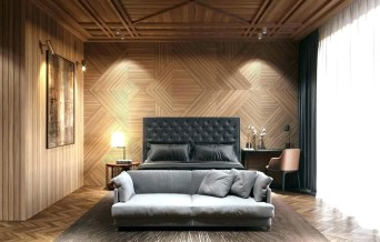 Dark Wood Wall Paneling Dark Wood Wall Panels