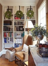 Home Library Design Ideas (28)