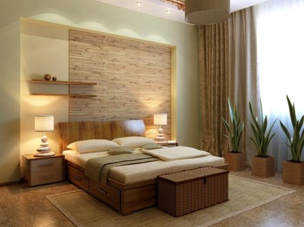 Modern Bedroom Decoraitng Ideas Lighting For Bedroom Of Natural Style Home