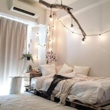 Natural Interior Design For Bedroom Small Space Teenage Girl
