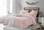 Romantic Pink Bed Linen