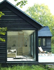 Small Wood House Design Awesome Inspiration Ideas